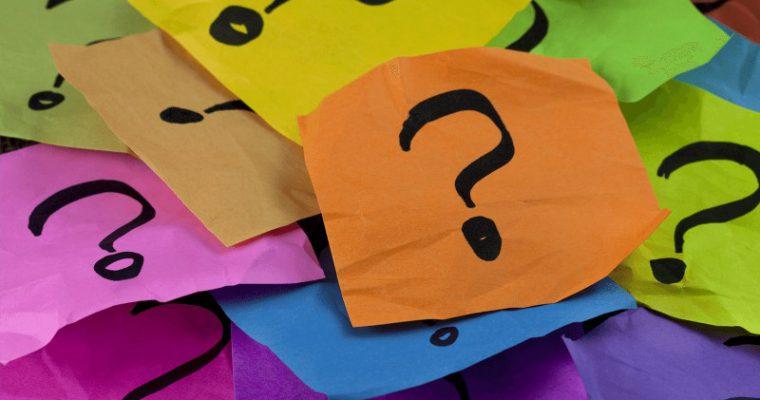 Guida all'acquisto: come scegliere i prodotti giusti