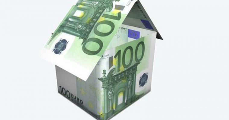 ImpREsa Immobiliare – L'Asset Management