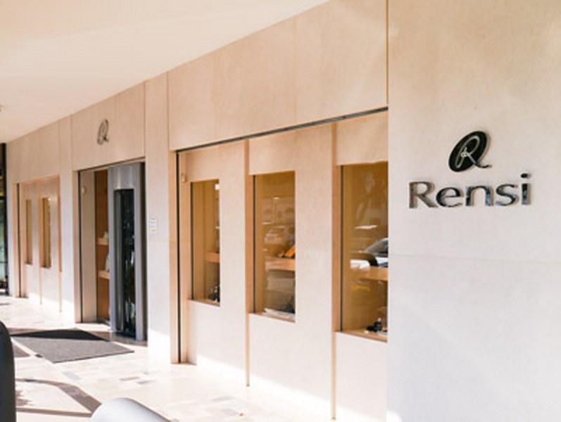 rensi-1_797x600