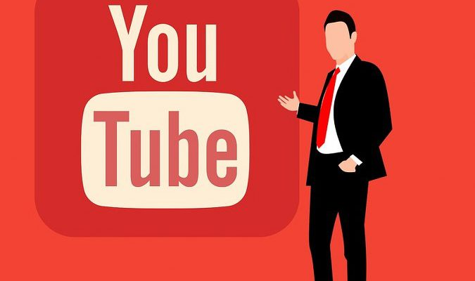 Come funzionano le storie di Youtube
