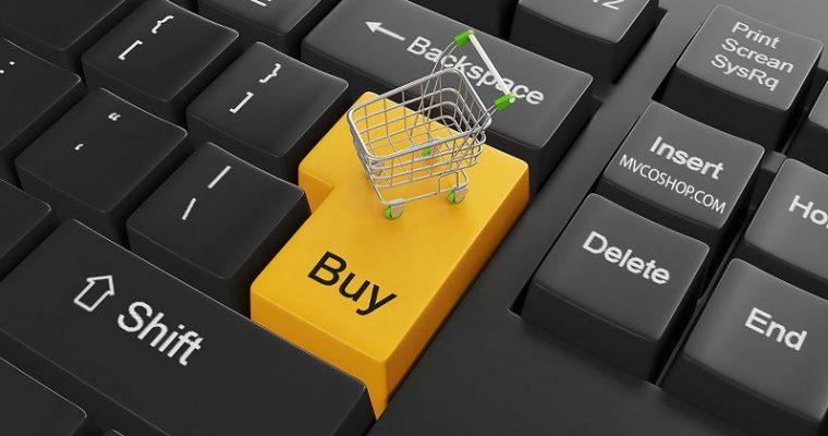 Progettazione e-commerce: i 5 elementi che non possono mancare