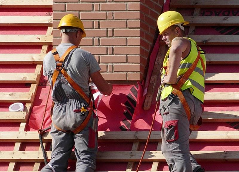corsi-di-formazione-sicurezza-lavoro