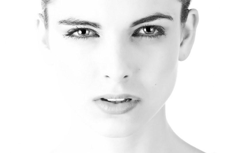 laser-occhi_