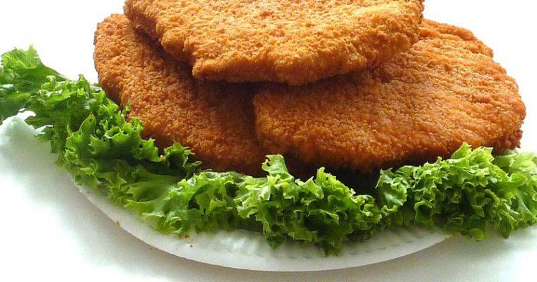 Tradizioni culinarie, i piatti tipici della cucina milanese