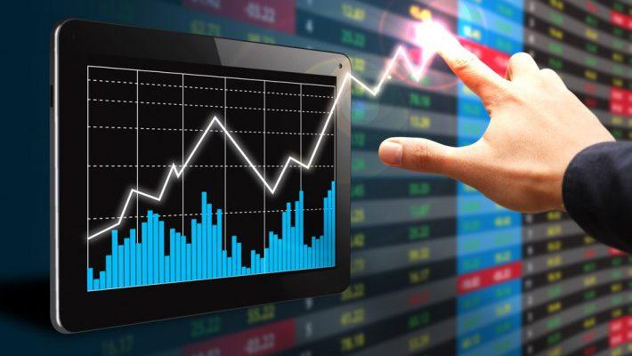 Come si investe in Borsa senza errori