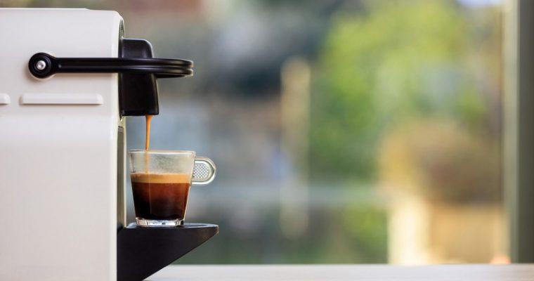 Consigli per usare al meglio le capsule caffè