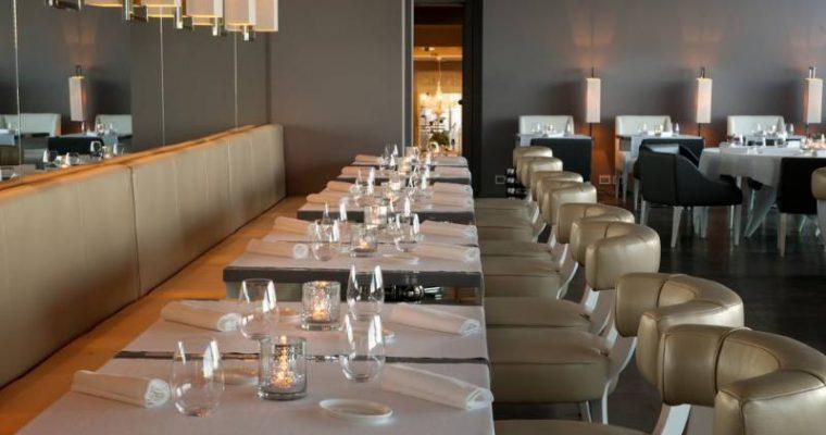 Consigli per arredare ristoranti