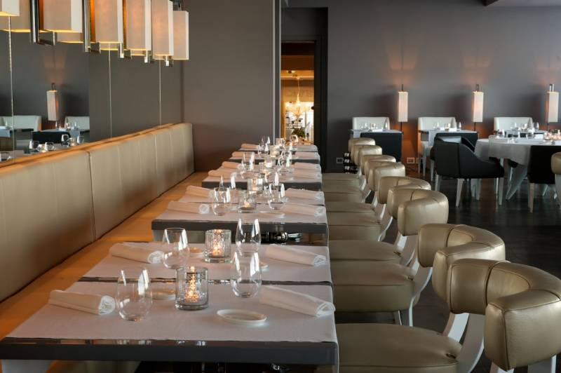 arredamento-ristoranti