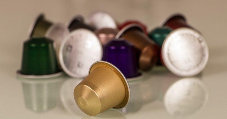 Le torrefazioni italiane: uno sguardo a Lollo Caffè in cialde e capsule