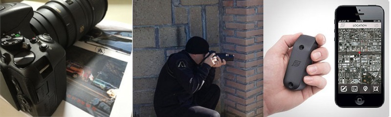 investigatore-privato-roma-1_800x241
