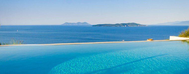 Dove conviene alloggiare a Lefkada