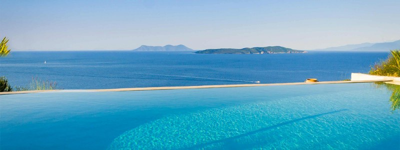 Dove conviene alloggiare a Lefkada | CineLatino