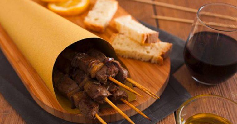 Cosa mangiare in Abruzzo almeno una volta nella vita