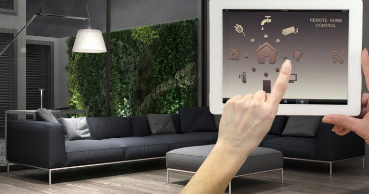 Casa 2.0: nelle ristrutturazioni del futuro comfort fa rima con hi-tech