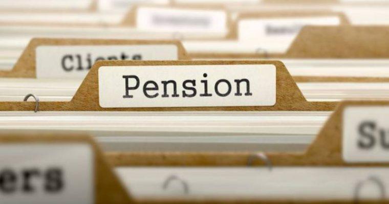 Fondo pensione e Bonus Renzi: come dedurlo per poter percepire il Bonus IRPEF