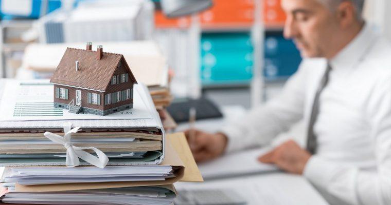 Assicurazione sulla casa, come sceglierla e che cosa copre