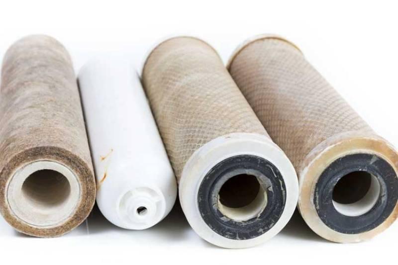 filtri-carbone-attivo-trattamento-acqua-1