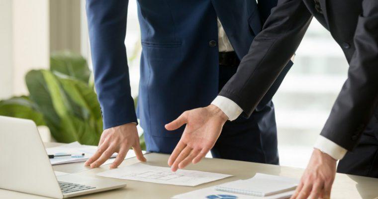 Consulenza per Hotel: aumenta la domanda da parte di albergatori e ristoratori