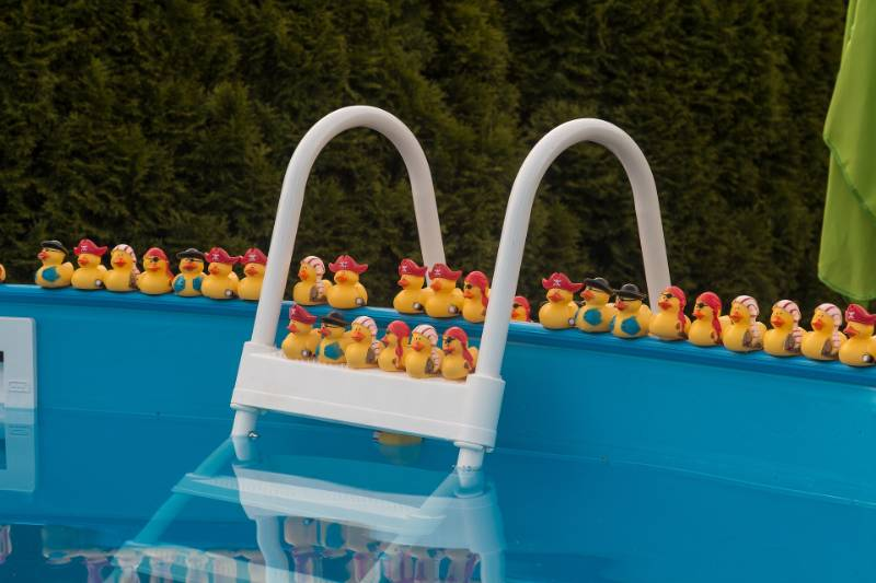 piscina-fai-da-te