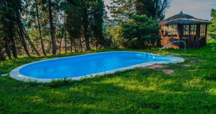 Come scegliere la piscina perfetta
