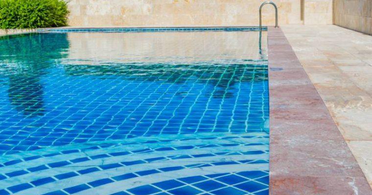 Come scegliere il robot piscina perfetto