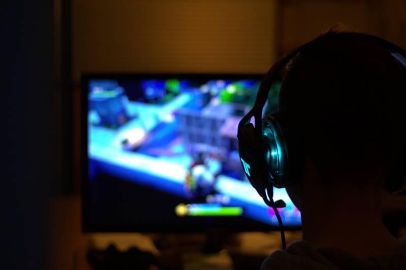 Pc da gaming, come sceglierlo