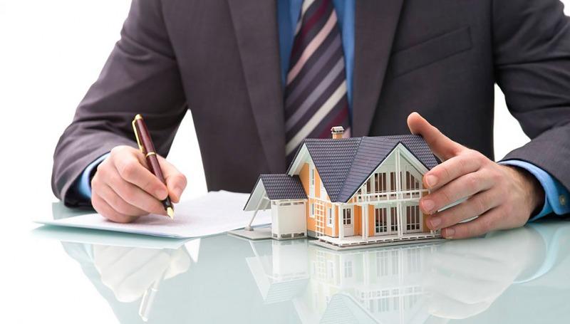 Boo2000 presenta: le qualità che i clienti cercano in un agente immobiliare