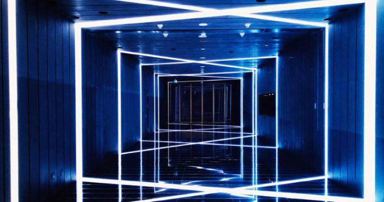 Lampade Wireless: illuminazione del futuro
