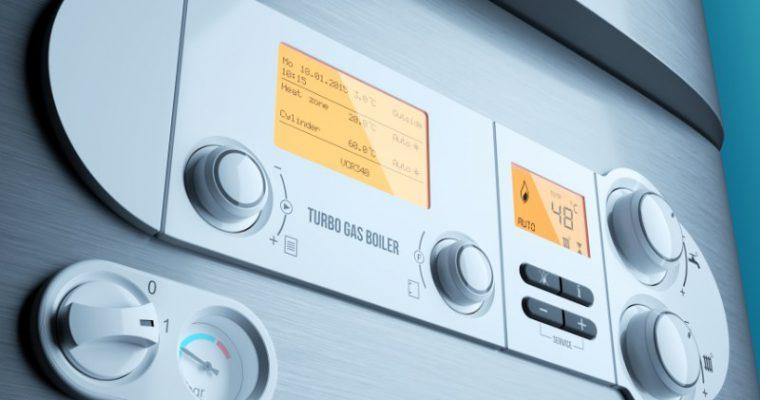 Come funziona una caldaia a condensazione?