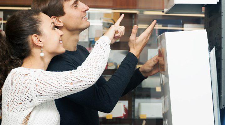 Come scegliere una caldaia a condensazione?