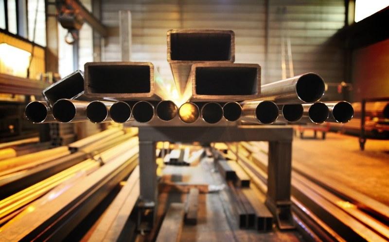 Protezioni in gomma per tubolari: informazioni e campi di applicazione