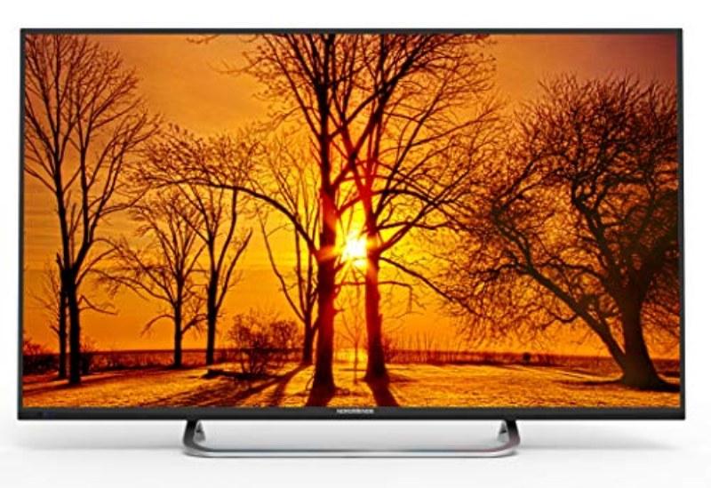 Posizionare una grande TV in casa: qualche trucco