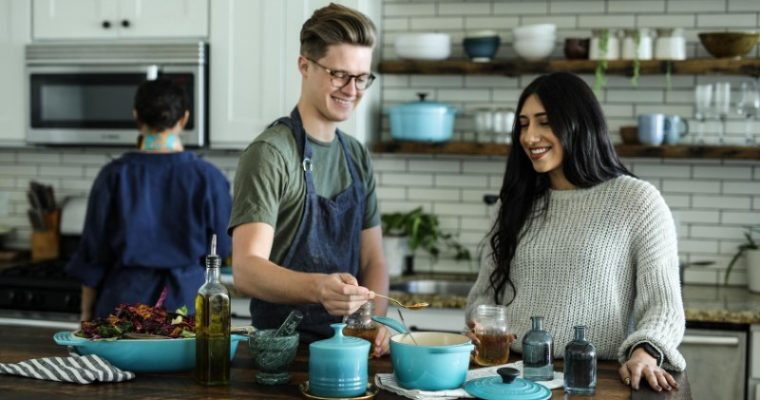 Corsi di cucina online, tutti i corsi per disabili