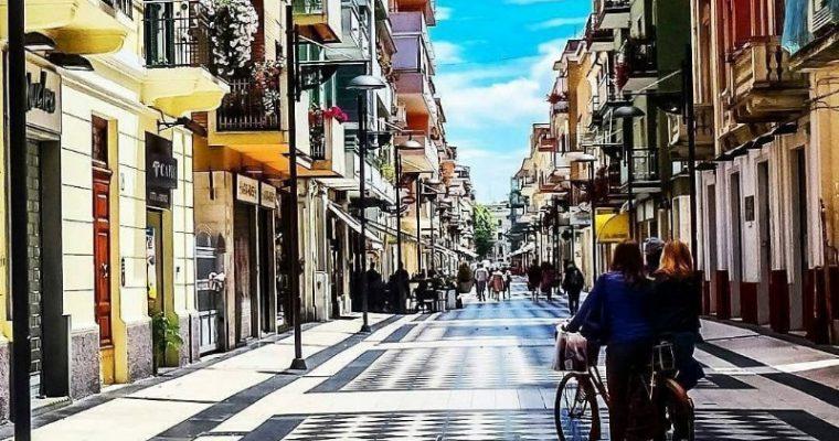 Cosa vedere a Pescara? I luoghi e le emozioni da non perdere
