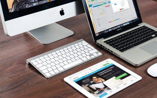 I vantaggi di un software gestionale aziendale