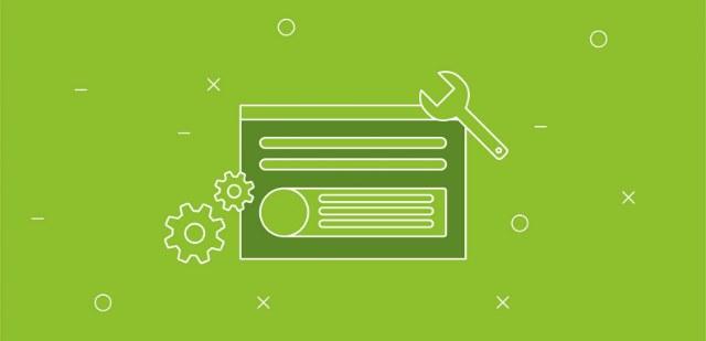Sviluppare una web application: vantaggi e svantaggi